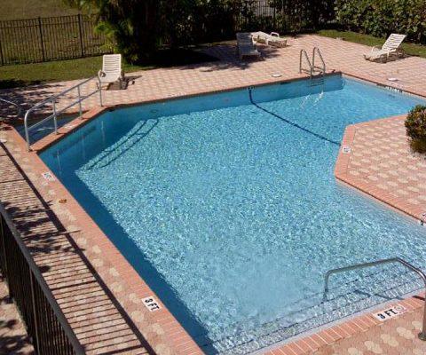 Jasmine Lakes Pool1