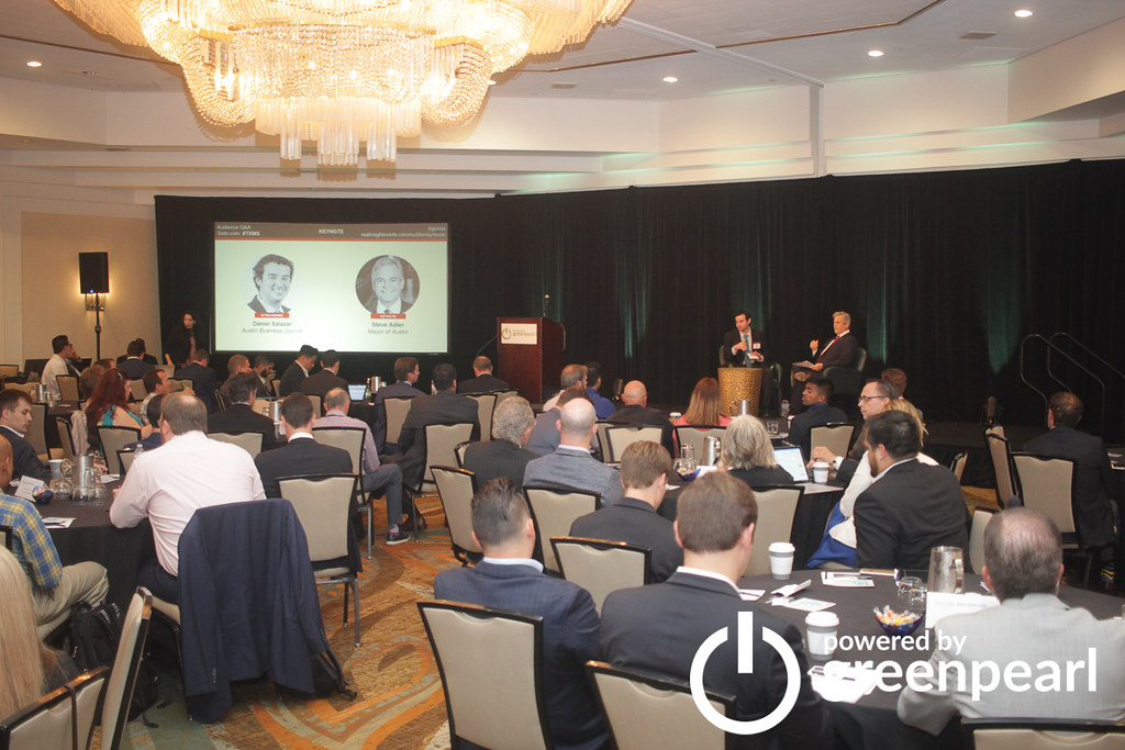 5th Annual Marcus & Millichap / IPA Multifamily Forum West and Central Florida
