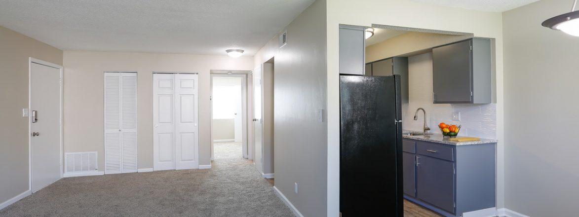 applewood-at-the-cove-apartments-kansas-city-mo-1br-1ba---720-sf (1)