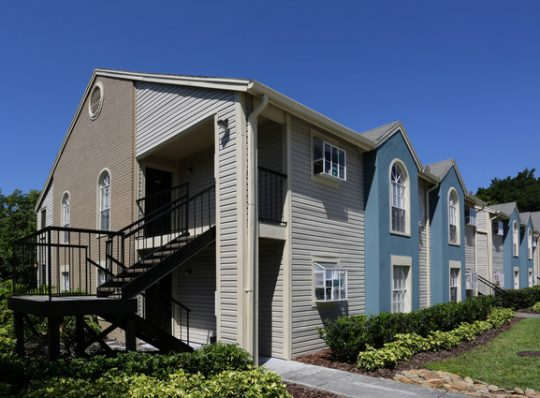 bradenton-reserve-bradenton-fl-apartment-building