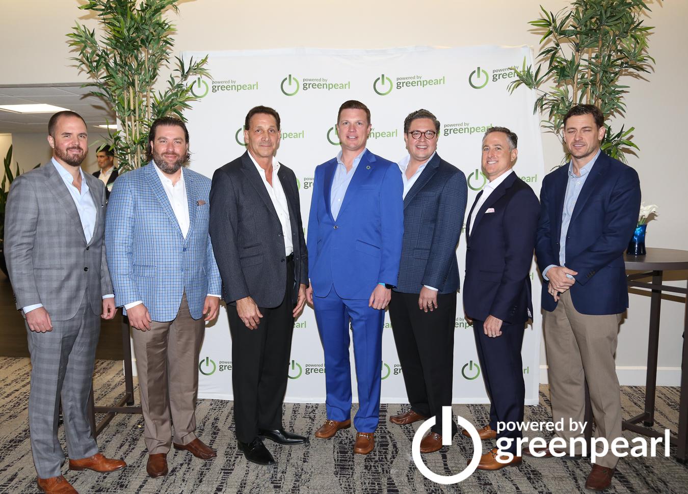 8th Annual Florida Multifamily Summit
