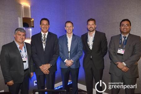 Marcus & Millichap Multifamily Forum West & Central Florida