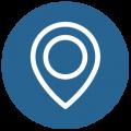 location-halsey