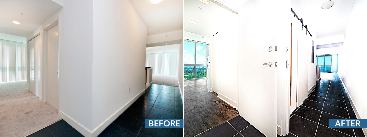 Oasis-Tower-II-Entry-Website-Before-and-After.