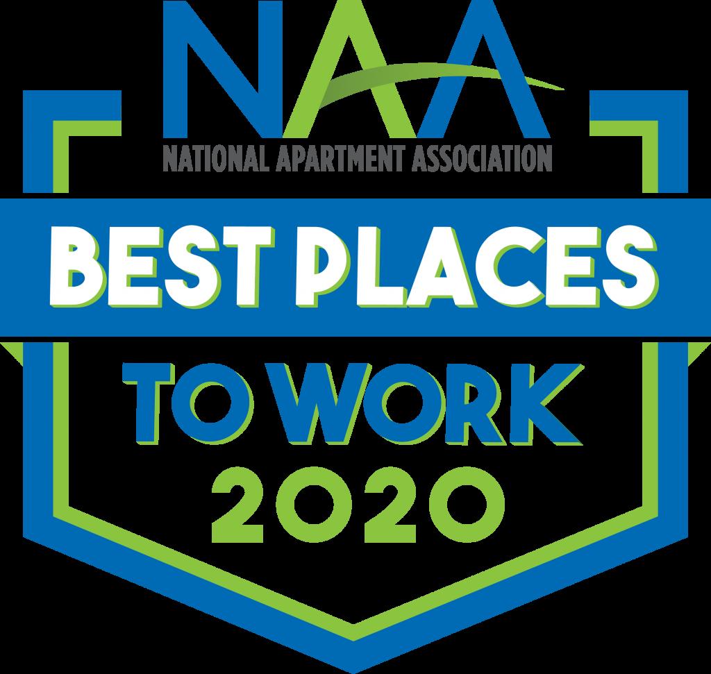 NAA-BestPlacesToWork-Logo
