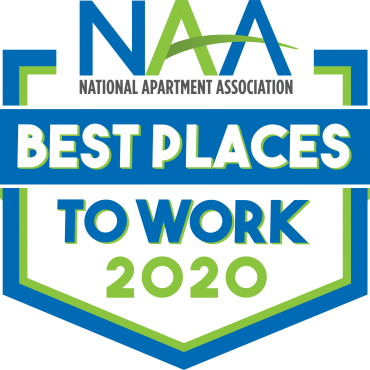 ADIVO CONSTRUCTION NAMED AS ONE OF NAA'S BEST PLACES TO WORK