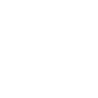Apartment Association of Nebraska